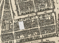 Jodenbreestraat Amsterdam from a map of 1625.png