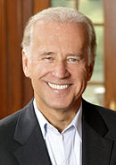 Joe Biden, official photo portrait 2-cropped