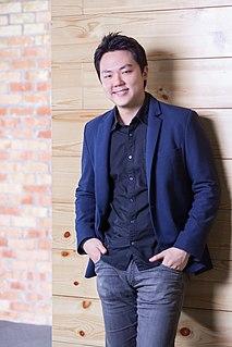 Joel Neoh Eu-Jin