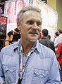 Joey Silvera AEE Las Vegas 20080111.jpg