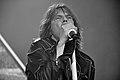 Joey Tempest (39569188145).jpg