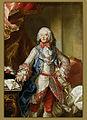 Joh. Maximilian IV Graf Preysing.jpg
