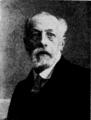 Johan Axel Gustaf Acke ( J.A.G. Acke).png