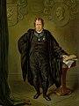 Johan Melchior Kemper (1776-1824). Rechtsgeleerde en staatsman Rijksmuseum SK-A-656.jpeg