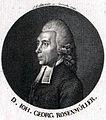 Johann+Rosenmller+rosen.jpg