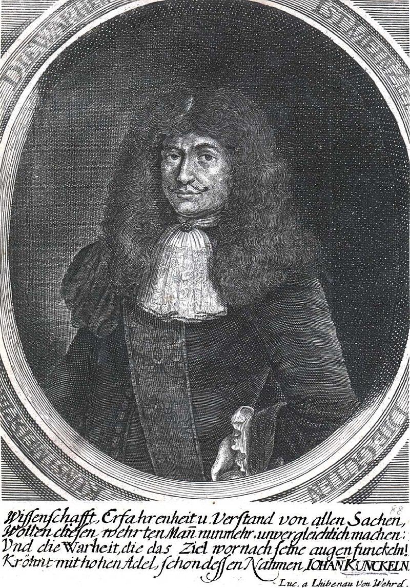 Johannes Kunckel.jpg