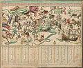 Johannes de Broen Door dit Hemels Pleyn 17Jh ubs G 0953 III.jpg