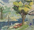 Johannessen - Regenwetter - 1915-16.jpeg