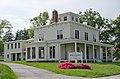 John B. Gough House.jpg