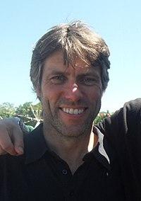 John Bishop 2011.jpg