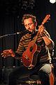 John Butler @ The Bakery (2 6 2012) (7357266512).jpg