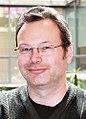 John Douglas (Doug) Crawford.jpg