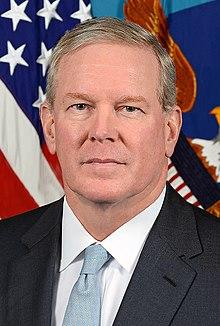 John H. Gibson official portrait (cropped).jpg