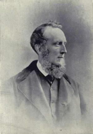 John Hawkins Hagarty - Image: John Hawkins Hagarty