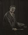 John Innes No 4 (HS85-10-41967).jpg