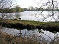John Merricks Lake, Watermead Country Park - geograph.org.uk - 756717.jpg