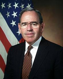 John P. White, official DoD portrait.JPEG