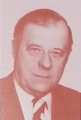 John P. Woodford.png