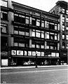John Panton Co, 1107-1111 2nd Ave, Seattle (CURTIS 386).jpeg