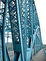 John Ross Bridge or Market Street Bridge, detail, October 2004.jpg