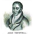 John Thurtell.jpg