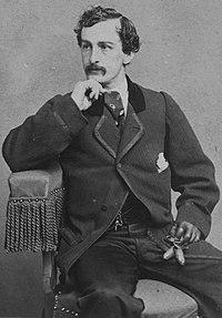 John Wilkes Booth.jpg