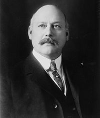 John Wingate Weeks, Bain bw photo portrait.jpg