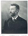 John Winthrop Hackett.png