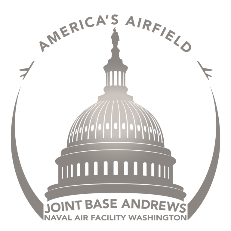 100% free online dating in andrews air force base Eventbrite - high point high school 1982 35th class reunion - friday, september 29, 2017 | saturday, september 30, 2017 at andrews air force base, maryland find event and ticket information.
