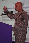 Joint Interoperability Conference reestablished, held.jpg