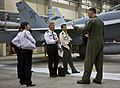 Joint Staff College visits MCAS Iwakuni 160509-M-QA315-015.jpg