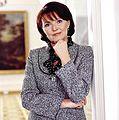 Jolanta Kwasniewska.jpg