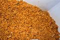 Jollof (Jollof- Rice).jpg