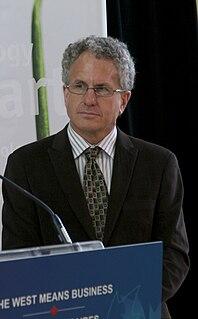 Jonathan Schaeffer Canadian researcher and professor