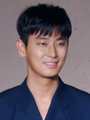 Joo Ji-hoon in Jan 2019.png
