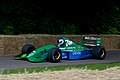 Jordan 191 at Goodwood 2012.jpg
