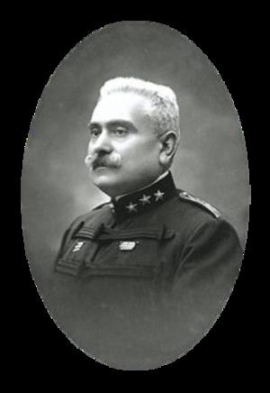 José César Ferreira Gil - Image: JoséCésar Ferreira Gil
