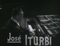 José Iturbi in Two Girls and a Sailor (1944).png
