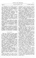 José Luis Cantilo - 1926 - Fuerzas policiales, Adhesiones significativas. Iniciativas de gobierno, Legislación del trabajo, Colectividades extranjeras, Exposiciones de fomento, Balneario de Mar del Plata. Vacuna B.C.G. Obis.pdf
