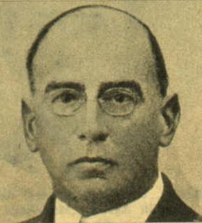 José Luis de Oriol y Urigüen