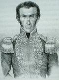 José María Carreño, RHV.jpg