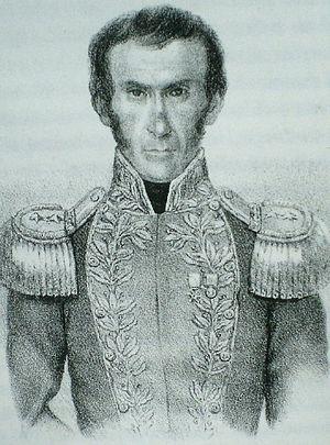 José María Carreño - Image: José María Carreño, RHV