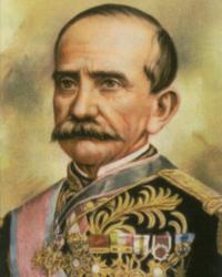Jose Mariano Salas Oleo (480x600).png
