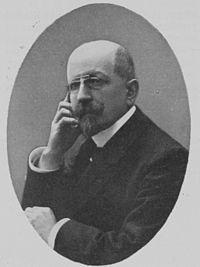 Josef Šimek (1855 1943).jpg