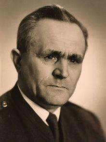 Josef Wallner-1.jpg