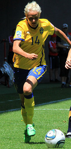 Josefine Oqvist in 2011.JPG