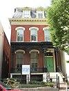 Joseph P. Winston House