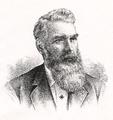 Joseph Allen Portrait.png
