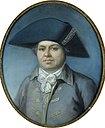 Joseph Ducreux Cadoudal.jpg
