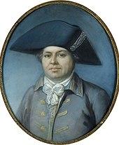 https://upload.wikimedia.org/wikipedia/commons/thumb/0/0d/Joseph_Ducreux_Cadoudal.jpg/170px-Joseph_Ducreux_Cadoudal.jpg